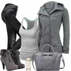 93 mejores imágenes de Outfits 669741b820e4