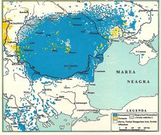 Who lost at Trianon? Branau (Funfkirchen), an upside down Kosovo! History Page, History Facts, History Of Romania, Romania Map, Historical Maps, Geology, Planer, Catholic, Artwork
