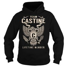 Team CASTINE Lifetime Member Name Shirts #gift #ideas #Popular #Everything #Videos #Shop #Animals #pets #Architecture #Art #Cars #motorcycles #Celebrities #DIY #crafts #Design #Education #Entertainment #Food #drink #Gardening #Geek #Hair #beauty #Health #fitness #History #Holidays #events #Home decor #Humor #Illustrations #posters #Kids #parenting #Men #Outdoors #Photography #Products #Quotes #Science #nature #Sports #Tattoos #Technology #Travel #Weddings #Women