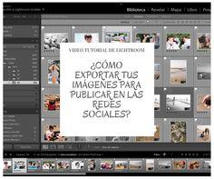 ¿Cómo ajustar imágenes para redes sociales? - http://patriciabecaroto.com/como-ajustar-imagenes-para-redes-sociales/ - #RedesSociales, #Videotutoriales #fotografia #fotografiadefamilia #sesionesdefotos