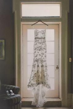 Lace Wedding, Wedding Dresses, Brides, Fashion, Bride Dresses, Moda, Bridal Gowns, Fashion Styles