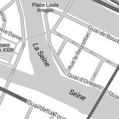 AU VIEUX PARIS I Site officiel, réservez en ligne