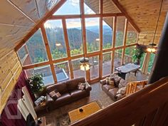 VRBO.com #482792 - Spectacular Views, Minutes from Dolly Wood, Pigeon Forge and Gatlingburg