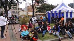 26-04-2014 tour Basura Cero