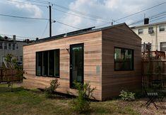 1- fachada-casinha-madeira
