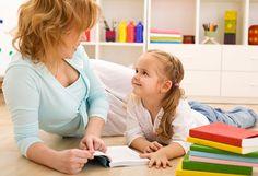 A gyerek olyan, mint a szülei! Ne kiabálj rá, az nem megoldás! - Bidista.com - A TippLista! Oral Motor, Montessori Baby, Speech Therapy, Children, Pictures, Cut Outs, German Language, Speech Pathology, Young Children