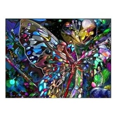http://www.amazon.com/Through-Butterfly-Photographic-Poster-Marques/dp/B004IS46K0/ref=sr_1_2?ie=UTF8=1315088657=8-2