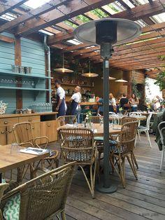 Brasserie Auteuil - Univers Gourmet Restaurant Concept, Pizza, Paris, Deco, Blog, Home, Gourmet, Brewery, Universe
