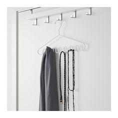STAJLIG Multifunction hanger  - IKEA