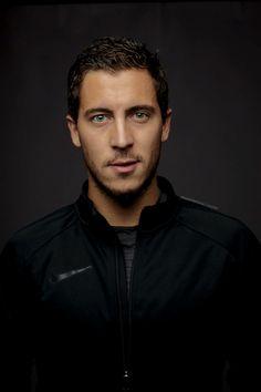Eden Hazard | Nike FC