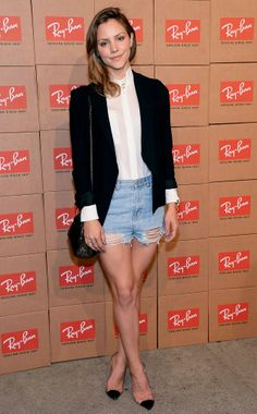 @Who What Wear - 9 Celebrity Styling Tips To Help Kickstart Your Summer Wardrobe