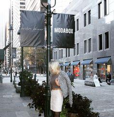 Hey! We're here at ModaBox in New York. Find Cynical Chéri at here also, check it and tell us which one you like the most!! 哈囉!小編正在紐約的ModaBox ,有許多Cynical Chéri的設計正在販售中,若你在美國想要購買,連結點這邊 @ModaBox,在亞洲其它地方就私訊我們囉