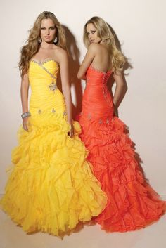 party dresses, sexy evening dresses, Prom Dresses