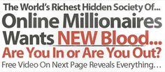 DotComSecrets Illuminati #online_secrets #DotComSecrets #online_marketing_secrets