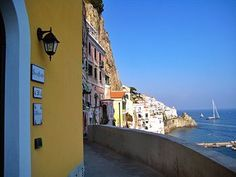Il Porticciolo di Amalfi - Venere.com - Hotel rooms with reviews. Discounts and Deals on 85,000 hotels worldwide