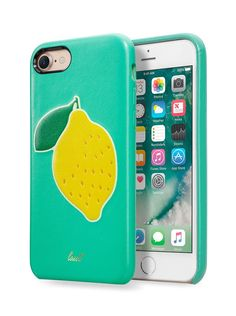 LAUT - Kitsch Sherbert for iPhone 7