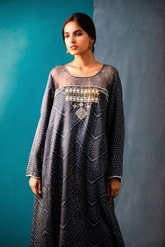 Party Wear Indian Dresses, Dress Indian Style, Salwar Kurta, Anarkali, Kurta Designs, Blouse Designs, Cotton Silk, Silk Satin, Indian Fashion