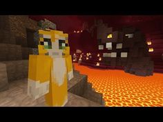 Is stampy cat hookup sqaishey and stampy twins