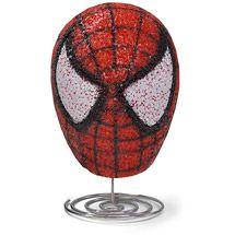Walmart: Spider-Man Decorative EVA Lamp