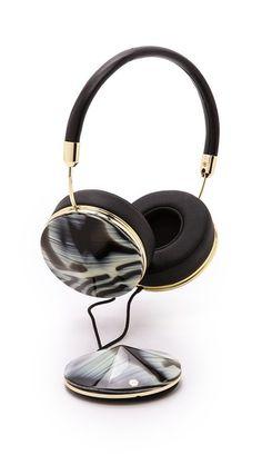 FRENDS Taylor Cap Headphone set