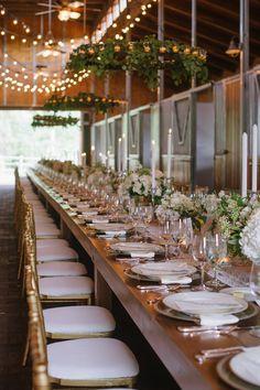 Red Cliff Ranch Wedding | Katie & Brian — Michelle Leo Events