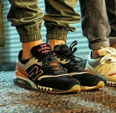 Zapatos New Balance Männer mode Sneakers Mode, Sneakers Fashion, Fashion Shoes, Shoes Sneakers, Mens Fashion, Zapatos New Balance, New Balance Sneakers, New Balance Shoes, Sneaker Outfits