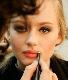 03decfde4 23 imágenes estupendas de TIPS DE MAQUILLAJE | Tips de maquillaje ...