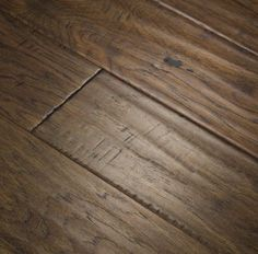 0 Opinion Floating Vinyl Plank Flooring Reviews Invincible