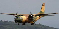 Pesawat militer PT DI, dari Bandung laku hingga Benua Eropa, Belgia