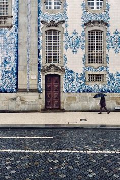 Best of Lisbon #portugaltravel