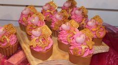 Soap / Sabonetes artesanais decorados - Bolsa de Mulher