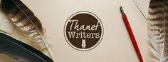 Trailer: Thanet Writers Investigate Childhood Trauma