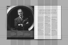http://abduzeedo.com/editorial-design-inspiration-we-magazine