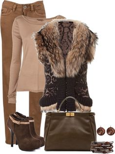 """Untitled #1450"" by lisa-holt on Polyvore"