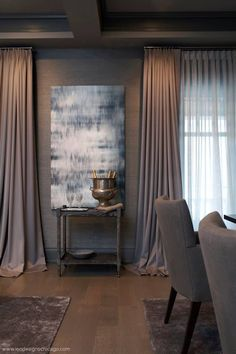 Interiors By Leo Designs Chicago