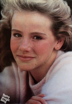 Amanda peterson explorers google search more peterson explorers