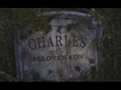 Pretty Little Liars Theory: The ChArles Dilaurentis  Theory