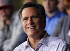 mitt romney vermont | This post will be updated as the night goes on]