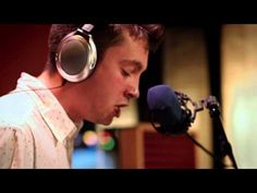 """UG Studios session """"Addict With A Pen"""" by Twenty One Pilots"""