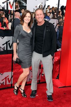 Linden Ashby and #TVD Susan Walters on the 2014 MTV Movie Awards Red Carpet (PHOTOS) http://sulia.com/channel/vampire-diaries/f/8e443ac8-92a9-4711-8e44-7542c99c0700/?source=pin&action=share&btn=small&form_factor=desktop&pinner=54575851