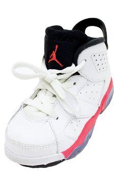 5754cda7e68761 Jordan Nike Sneakers Most Popular Shoes