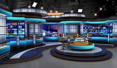 80 Set Design Ideas Set Design Design Tv Set Design