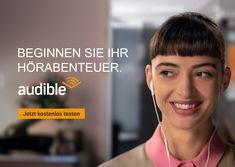 audible Markus Heitz Die Zwerge, Marc Uwe Kling, Audiobooks, Marketing, Apps, Author, Students, App, Appliques