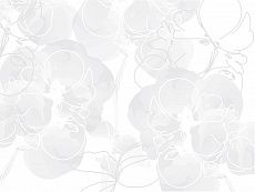 Blüten abstrakt #wallpaper #design #christianeElle
