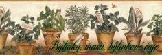 DUŠEVNÍ PŘÍČINY NEMOCÍ ŘAZENÉ PODLE ABCDY Maya, Nordic Interior, Healing Herbs, Health Advice, Botanical Prints, Tea Tree, Health And Beauty, Korn, Life Is Good