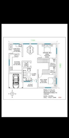 it saved and i shall see next time 2bhk House Plan, Model House Plan, Simple House Plans, Duplex House Plans, Best House Plans, Dream House Plans, House Floor Plans, 20x30 House Plans, 2 Bedroom House Plans