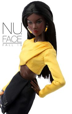 http://fashiondollchronicles.blogspot.gr/2015/06/nu-face-is-coming-this-weekend.html