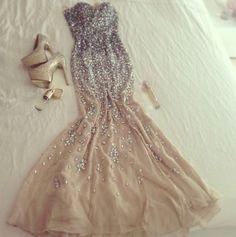 Prom dresses 963d348bea62ab7ddf14