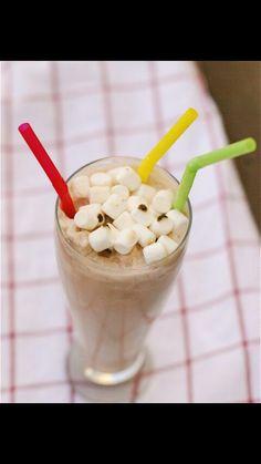 ... milkshakes milkshake shake milkshakes smoothies triple pumpkin 1