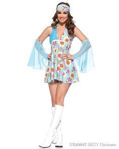 2377714c52d9 26 Best hippie fancy dress images